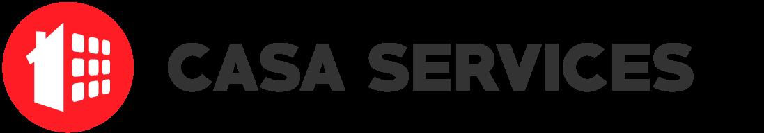 Casa Services